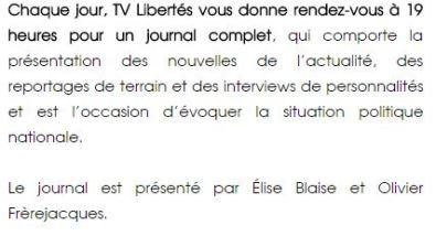 journal tv liberté 02