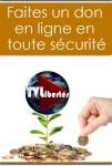 tv liberté
