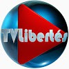 tv liberté 03g
