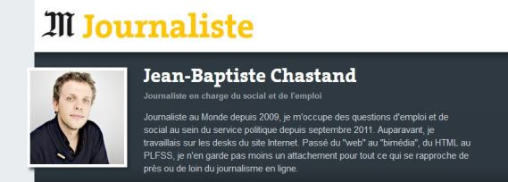 chastand 02