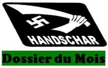 dossier mois handschar