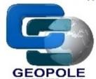 geopole