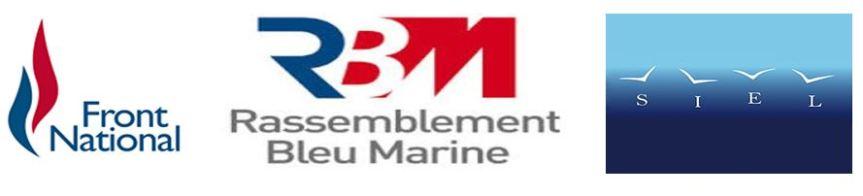 rbm 02