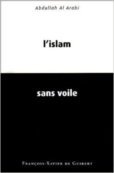 islam ss voile