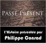 passe-present