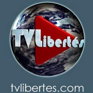 tv liberté 02