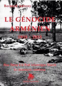 antony arménie 01