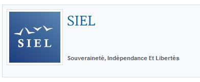 siel colloque