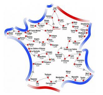 tour france 02