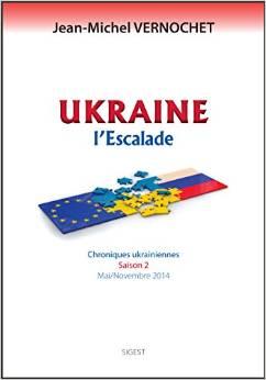 ukraine 01