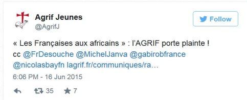 agrif 03