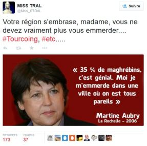 aubry