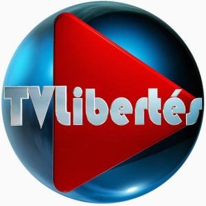 tv lib