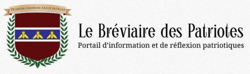 breviaire 01