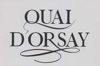 quai d orsay 02